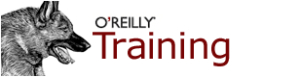 "O""Reilly Online Training"