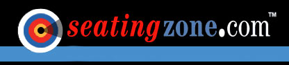 Seatingzone.com logo